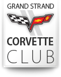 Myrtle Beach Corvette Club