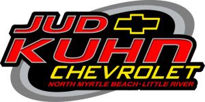 Jud Kuhn Logo2