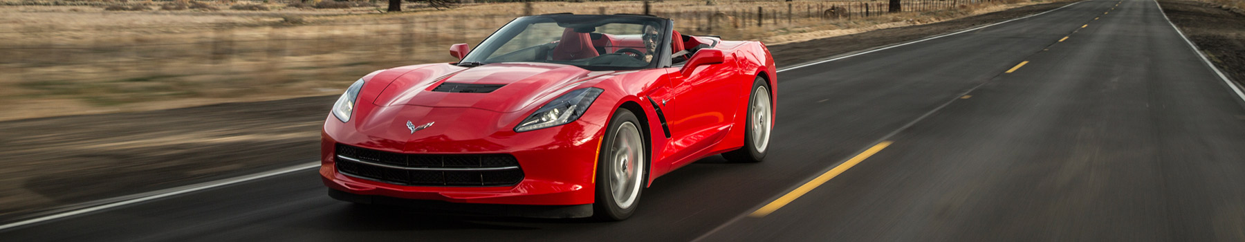corvette club bylaws
