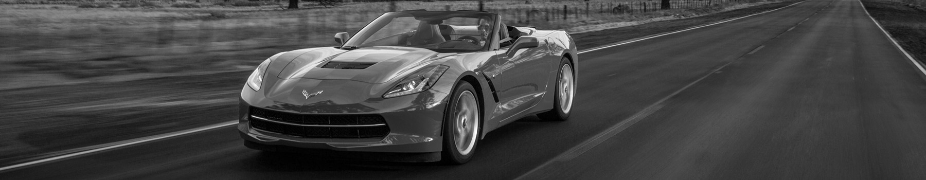 c7 corvette 2014-present